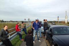 highwaymeeting