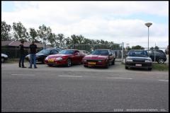 jcs2011001