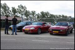 jcs2011002