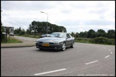 jcs2011007