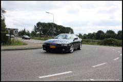 jcs2011008