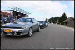 jcs2011017