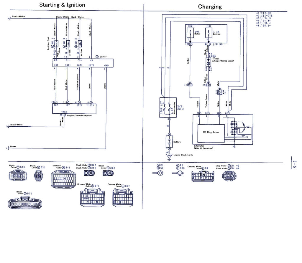 final3.5 1024x893 2jz gte vvti information shoarmateam 2jz wiring diagram at gsmportal.co