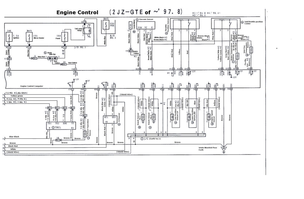 final3.8 1024x673 2jz gte vvti information shoarmateam 2jzgte vvti wiring diagram at bakdesigns.co