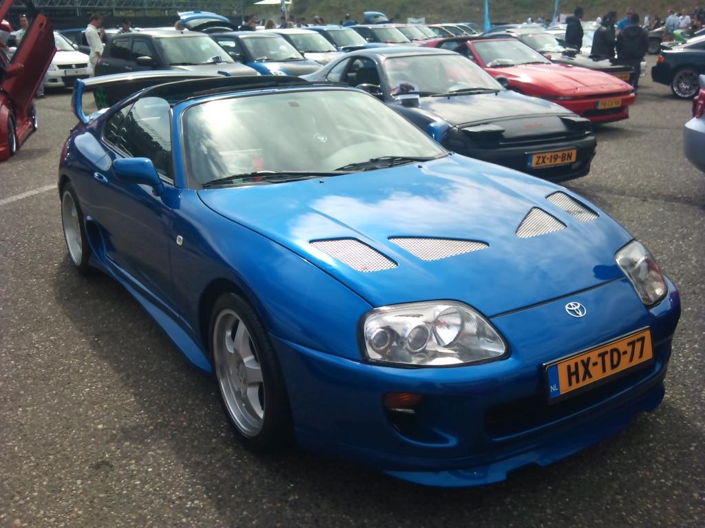 http://www.shoarmateam.nl/snldb/site/cars/HX-TD-77/slides/suprasJAF2011-029.jpg