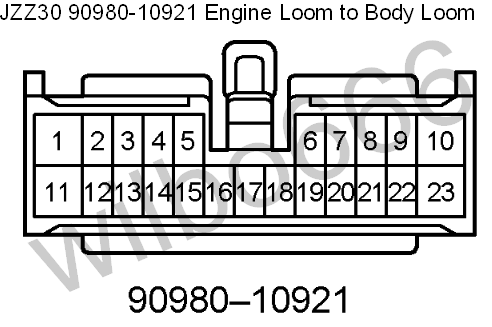 1jz Coil Pack Wiring Diagram 29